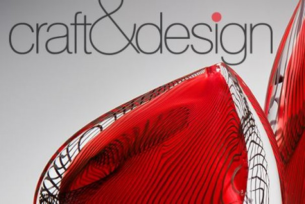 Craft & Design Image