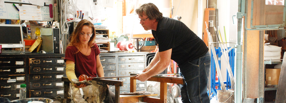 london-glassblowing-classes-1