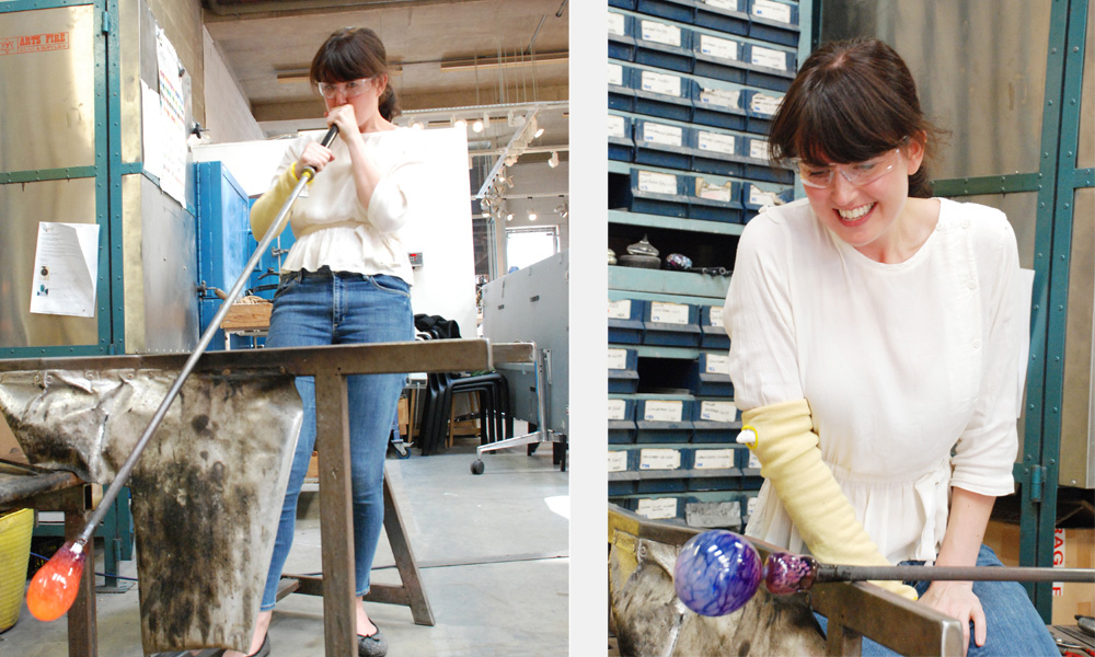 london-glassblowing-classes-3