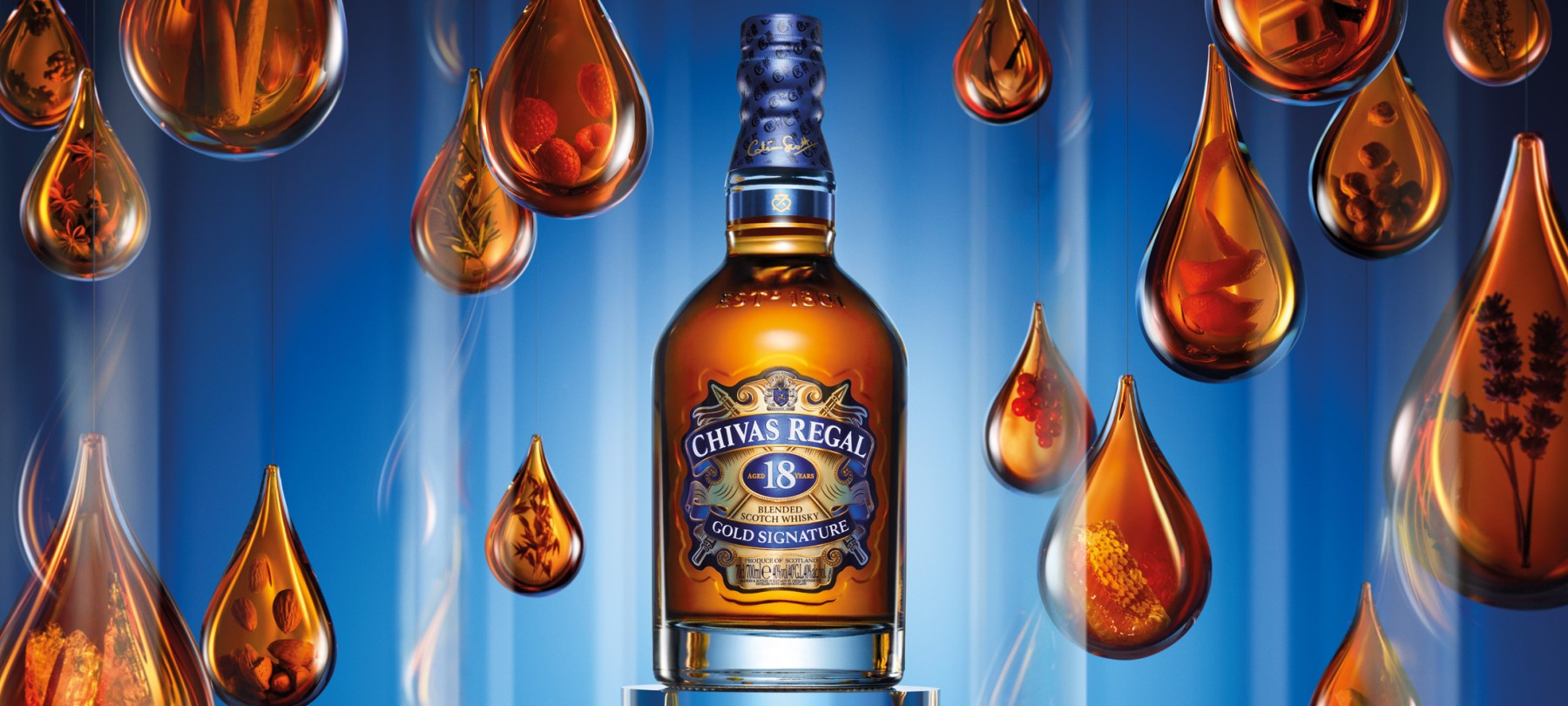 Chivas-Regal-and-London-Glassblowing-banner