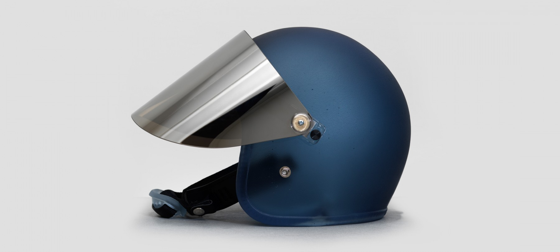 Helmet-version-1