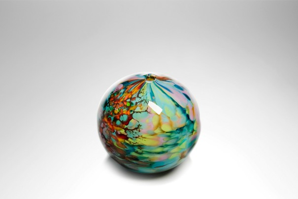 Reef Miniature Sphere Image