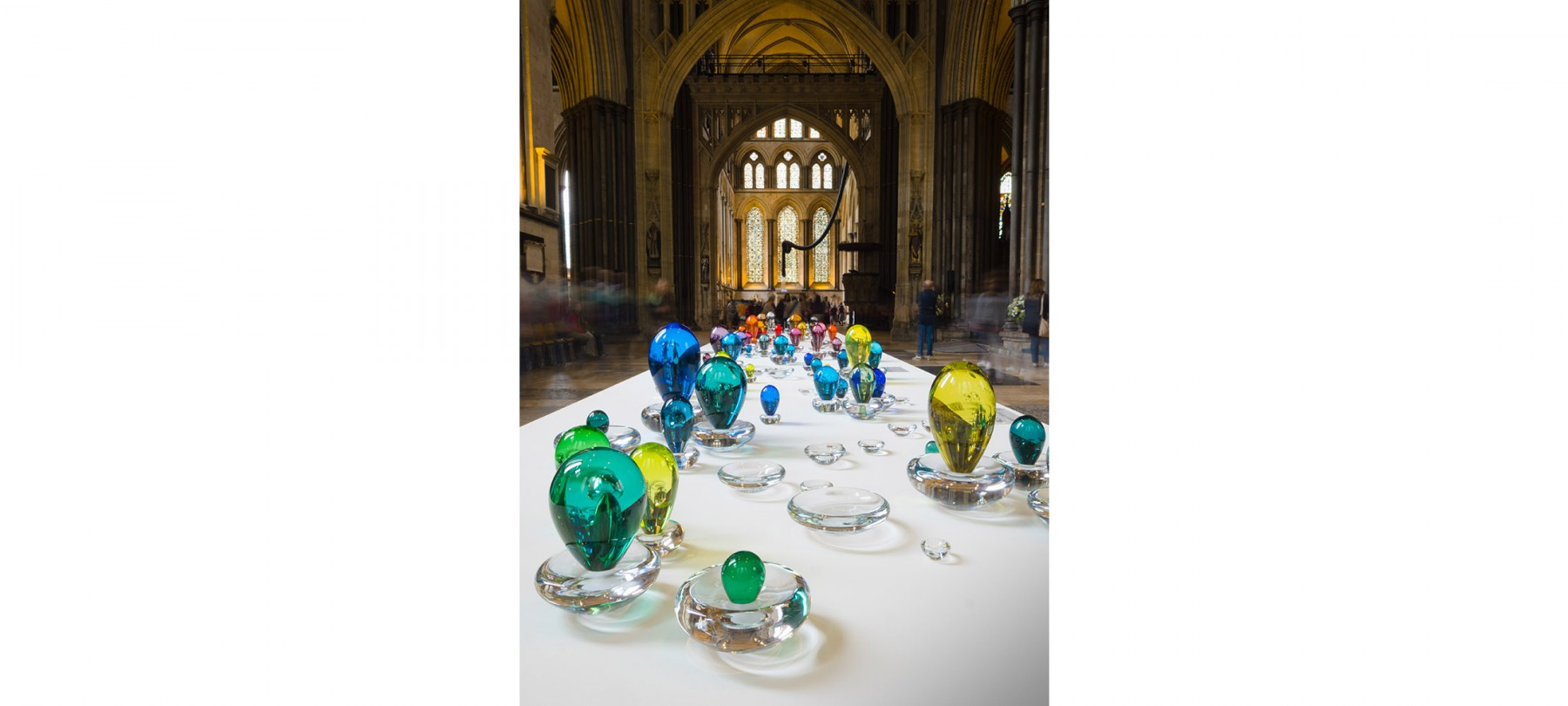 Louis_Thompson_Sailed_on_a_river_crystal_light_into_a_sea_of_dew_2016_Salisbury_Cathedral_photoby_Ash_Mills_01