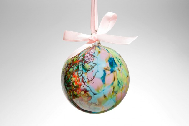 Reef Bauble Image