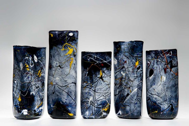Pollock | Series from £390 Image