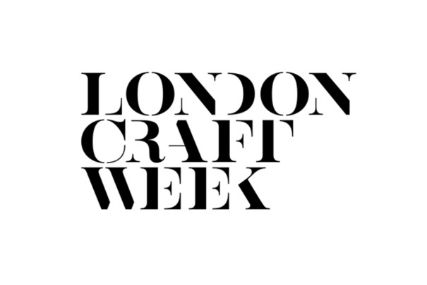 London Craft Week 2019 Image