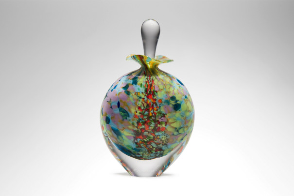 Reef Perfume Bottle Image