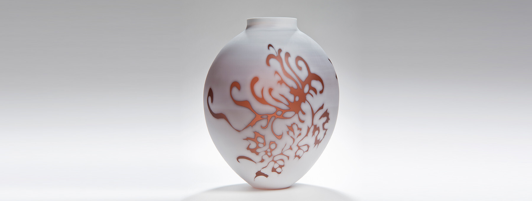 Plum Vessel Cover 1800×680