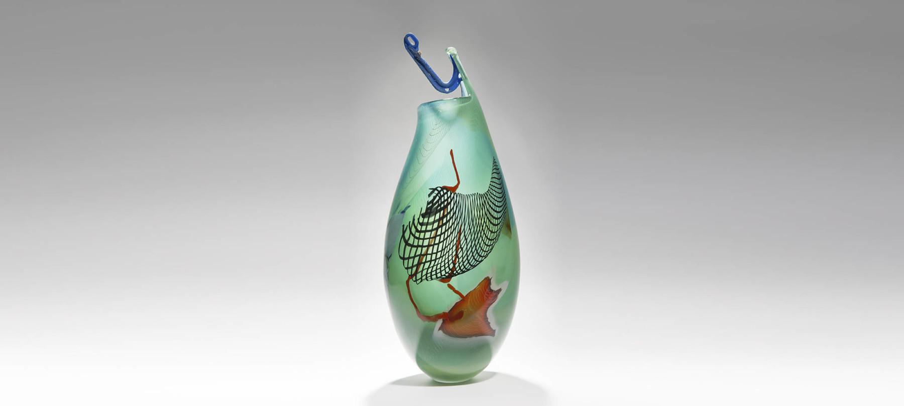 Thompson and Thomas Barnacle Vessels 3