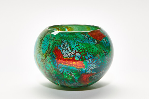 Medium Gito Bowl Image