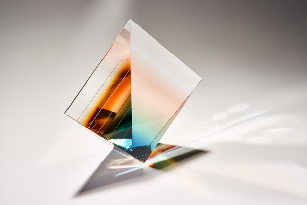 The London Glassblowing Summer Show Image