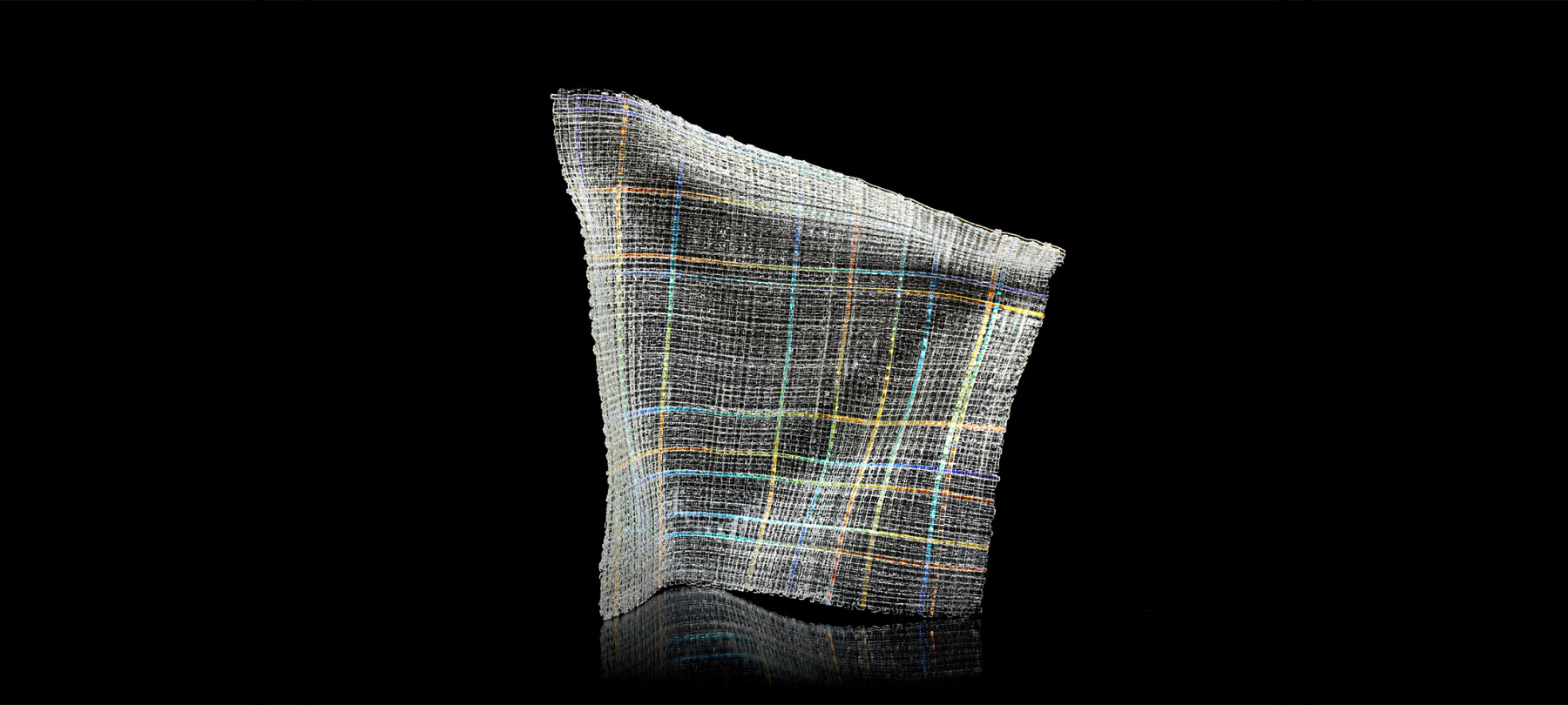 Cathryn_Shilling_Woven_Light_image_1
